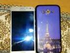 Samsung Galaxy J7 good condition (Used)