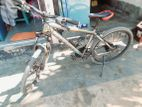 Bicycle bikroy