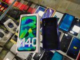 Samsung Galaxy m40 6/128 (Used)