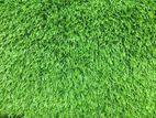 Artificial grass carpet A5