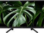 Sony Bravia 43 Inch -X8000G HD LED Smart TVতে মেগা অফার