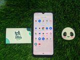 Xiaomi Mi A3 4/64 (Used)