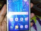 Samsung Galaxy J2 Prime ফিক্স প্রাইস (Used)