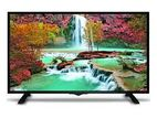 "32"" ASTON DOUBLE GLASS WIFI HD LED TELEVISION"