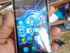 Huawei Y3 II 1GB. 8GB (Used)