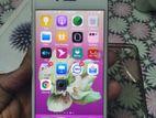 Apple iPhone 6 32 gb. (Used)