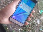 Samsung Galaxy J3 1.5gb ram rom 8 (Used)