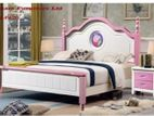 New design Bed Model -JFW293
