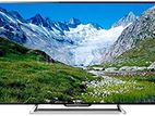 china 32 inch smart tv Big Discount Offer