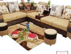 Sofa Code - 915