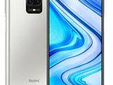 Xiaomi Redmi 9 Pro (New)