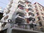 South Facing Brand New Flat Sale @ Uttara, Sector 12