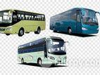 Ashok Leyland Super চেসিস 2020