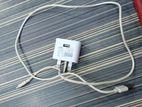 original Samsung fast charger