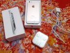 Apple iPhone 5 . (Used)
