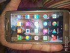 Samsung Galaxy J5 (Used)