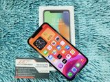 Apple iPhone X 256GB @Best Price (Used)