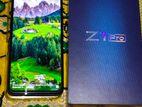 Vivo Z1 Pro (Used)