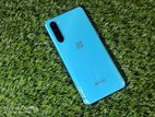 OnePlus Nord 8/128 48MP/32MP (5G) (New)
