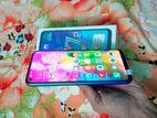 Huawei Mobile phone (Used)