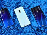 Realme X 6/64 New Condition (Used)