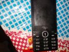 Itel it5622 2017 (Used)