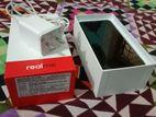 Realme 2 Pro 4/64 (Used)