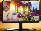 "LG 22"" IPS Borderless Full HD Anti-Glare LED Warranty"