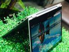 -HP EliteBook 1030 G5--360Intel® Core i7 7th Generation