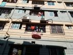 Flat for rent mirpur 1
