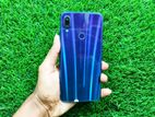 Xiaomi Redmi Note 7 Pro 4GB 64GB Full Fresh (Used)