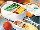 Electric Lunch box (NEW)