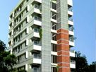 100% Ready Flat at Main Pallabi, Mirpur Dhaka-1216