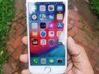 Apple iPhone 6 64 (Used)
