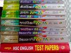 Hsc test paper 2020