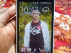 HTC Desire 620G (Used)