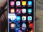 Xiaomi Redmi S2 (Used)