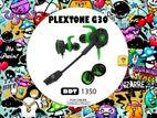 Plextone G30