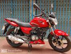 Keeway RKS Brand New Condition 2019
