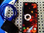 Samsung Galaxy S8 Plus ডুয়েল সিম (Used)