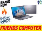 AsusX515MA+ Intel Celeron+ 4GB RAM+ 1TB HDD +15.6 FHD Display (3year)