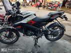 Bajaj Pulsar NS 160 Single disk 2019