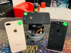 Apple iPhone 8 Plus 256GB (Used)