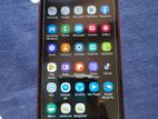 Samsung Galaxy J6 plus (Used)