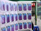 Xiaomi Redmi Note 8 (4/64) International (New)