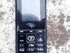 Itel it2180 (Used)