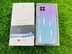 Huawei Nova 7i 8/128 Official (Used)