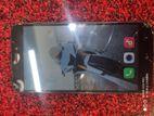 Xiaomi Redmi 4 Prime (Used)