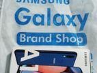 Samsung A10s 2/32GB (Used)