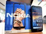Nokia 4.2 (New)